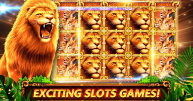 10 Free Pokies to Play on Android