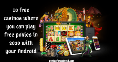 10-free-casinos-where-you-can-play-free-pokies-in-2020-with-your-Android