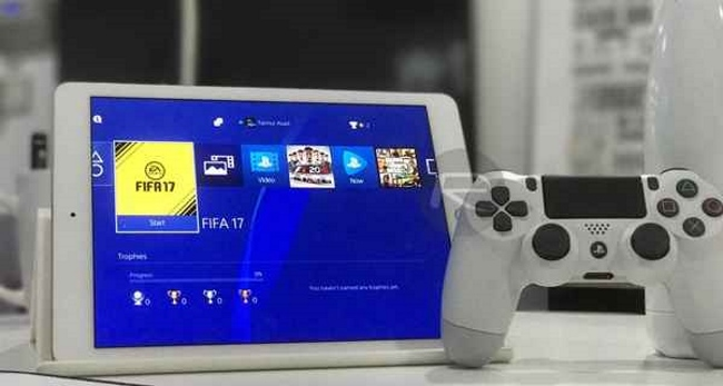 4 Gamepads to Use with PS4 Remote Play on iOS