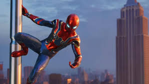 5 Best Spider-Man Games for Android Users