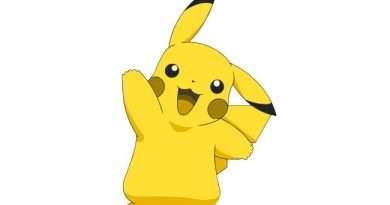 5 best Pokemon Applications for Pokemon Fandom