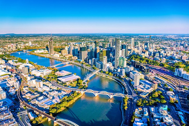6 Most Popular Gaming Destinations in Australia to Visit