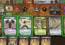6 Popular Card Games for Android Users