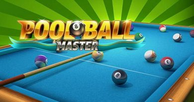 7 Amazing Pool and Billiards Games to have in 2020.jpog