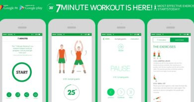 7 Best Personal Trainer Apps for Android