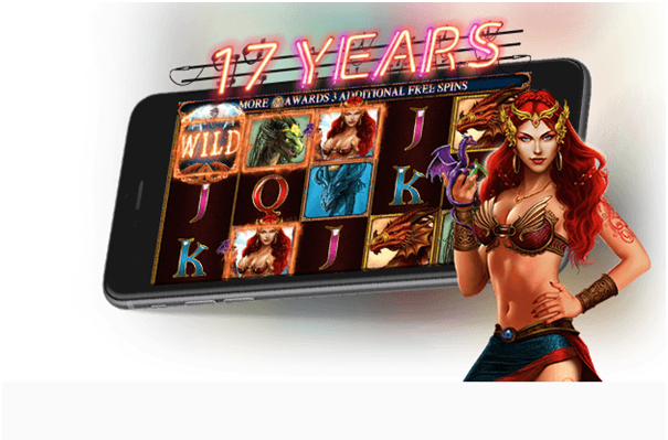 pokies for Android games