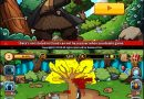 9 Idle Tap Games to Play with your Android