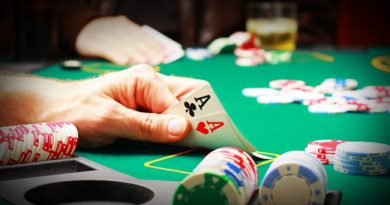 9 Proven Tips for Poker Beginners to learn the Ropes