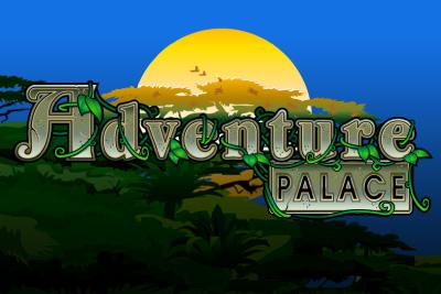 Adventure Palace