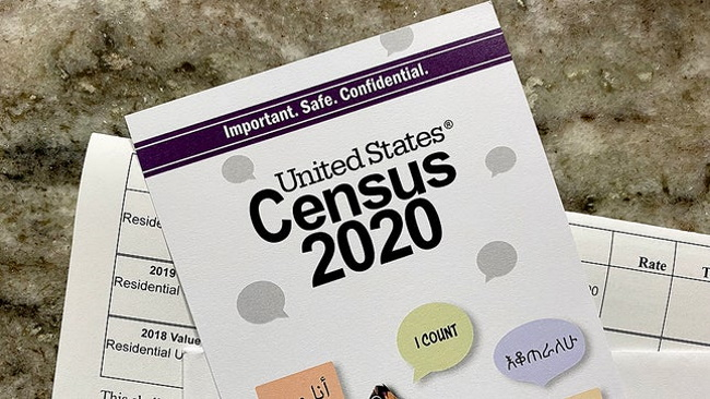 All-about-2020-Census