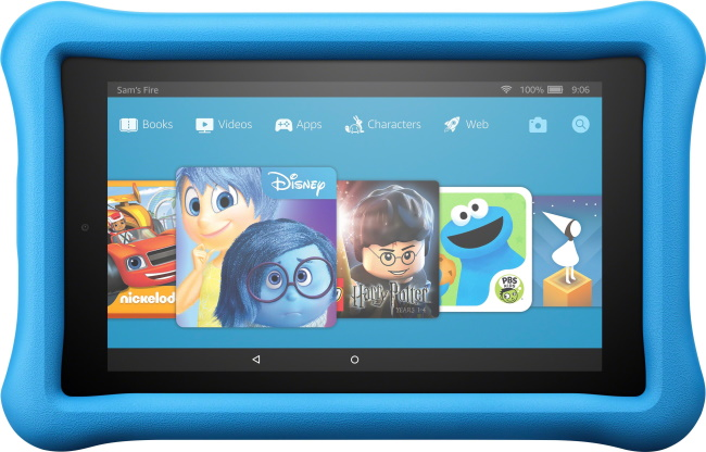 Amazon-Fire-7-Tablet-for-Kids