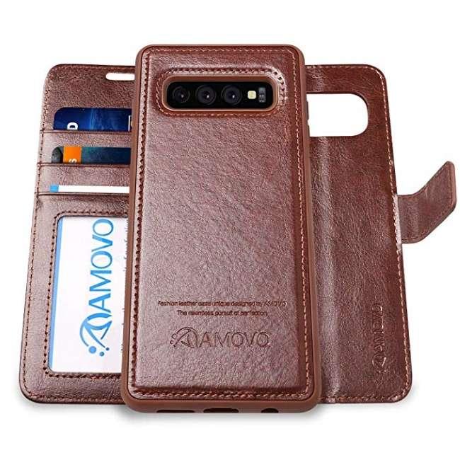 Amovo-Vegan-Leather-Case