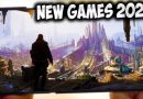 Best RPG Games Android for 2020