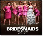 Bridesmaids Android