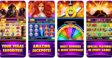 Cashman casino games to play