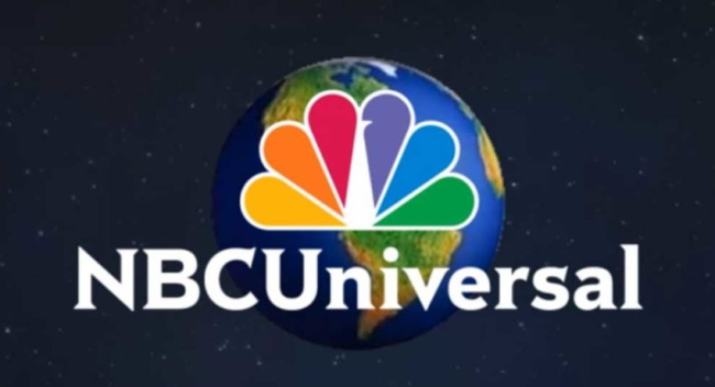 Comcast Set to Introduce NBC Streaming Service in April 2020.pg