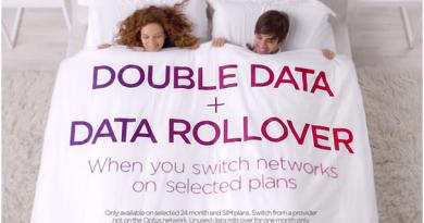 Data Roll overplans