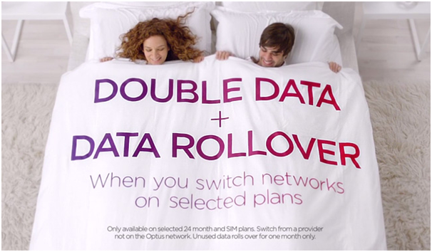 Data Roll overplans