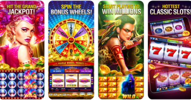 Double U Casino Play for fun pokies
