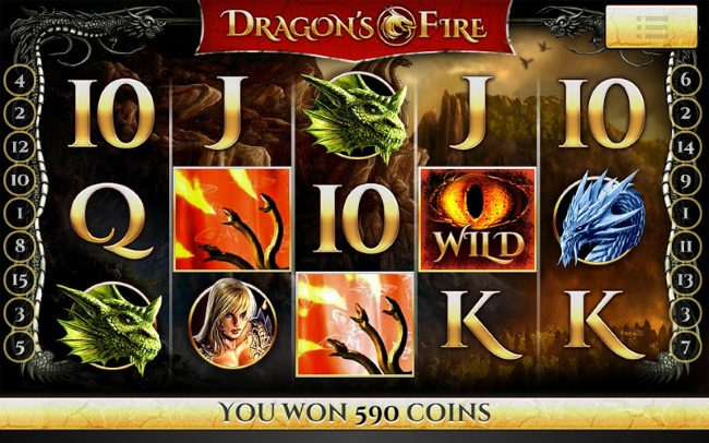 vDragon-Slot-Machine-Pokie-by-ProActive-Apps