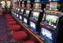 Facts About Pokies And Slots