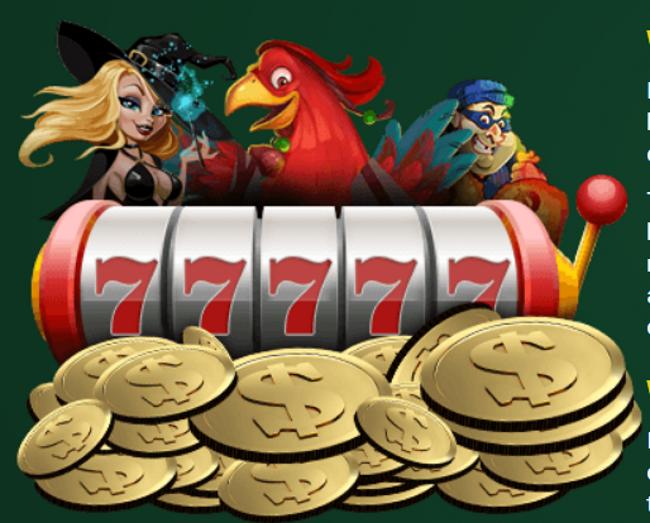 Fair Go Casino Bonuses