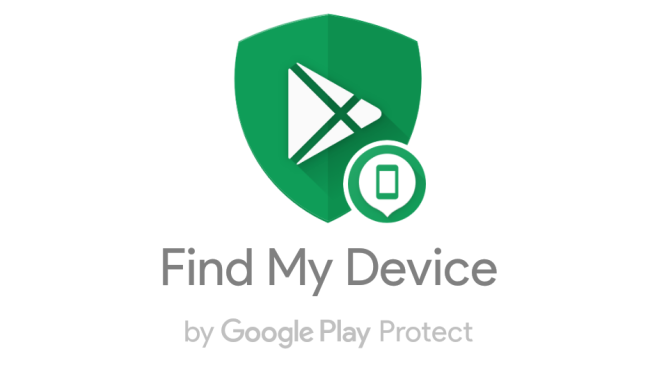 Find-My-Device-by-Google