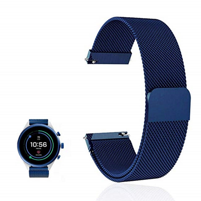 Fintie-Fossil-Sport-Replacement-Strap