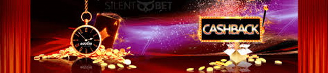 Five Android Cashback Casinos in Australia