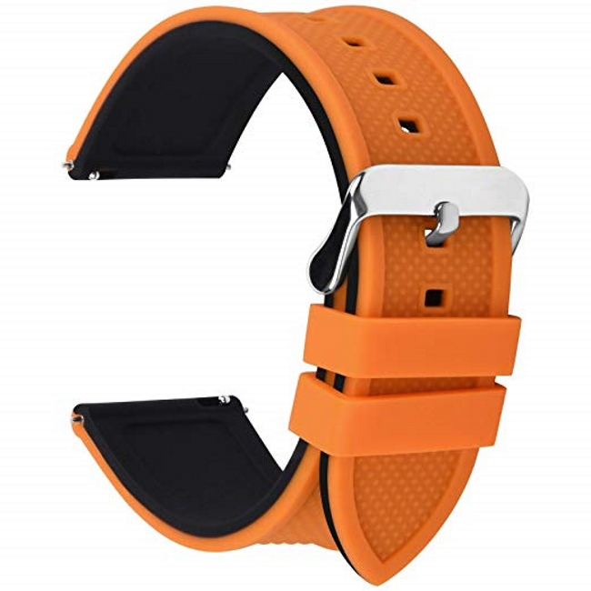 Fullmosa-Fossil-Sport-Replacement-Strap