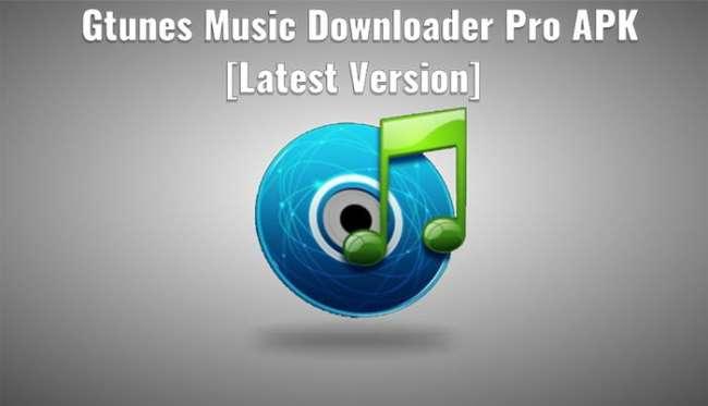 G-Tunes Music