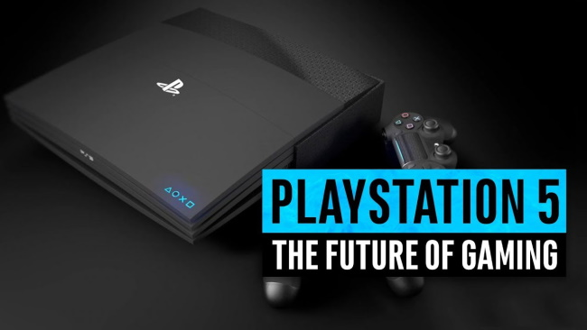 Game-Installation-is-Mandatory-on-the-PS5
