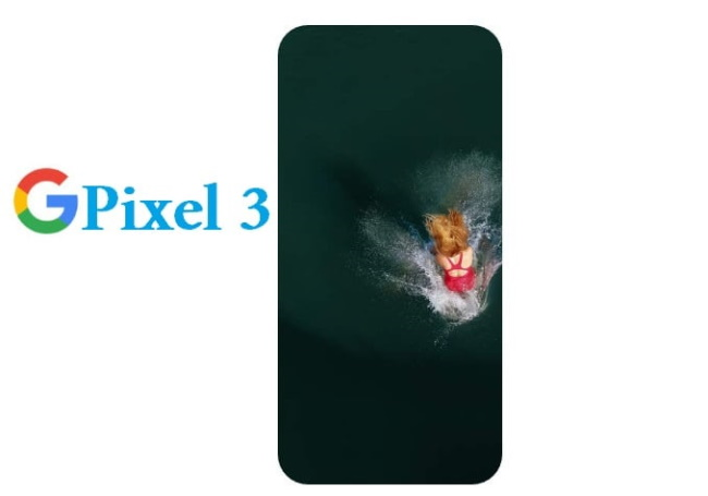 Google-Pixel-3-series