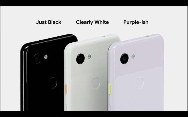 Google-Pixel-3a-1c