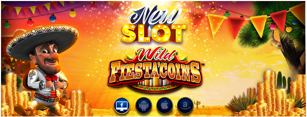 Heart of Vegas Casino Games to play