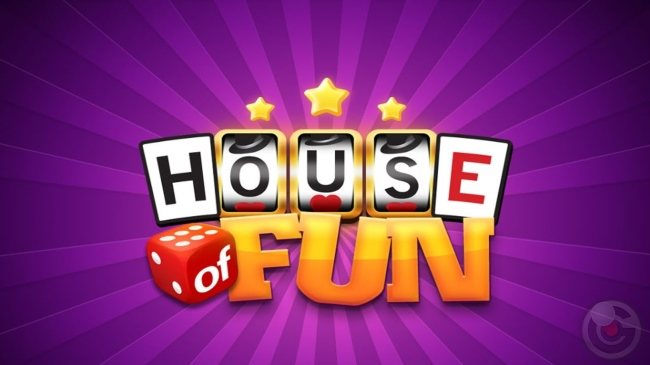 House-of-Fun-by-Playtika