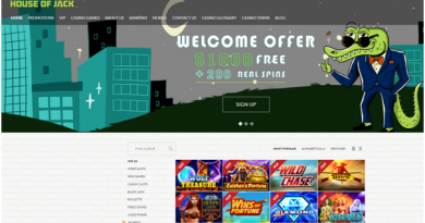 online casino australia legal