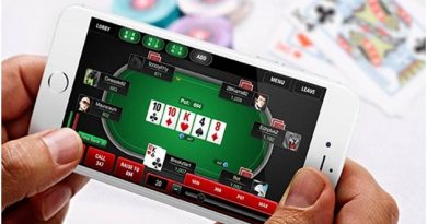How to play Pai Gow with your Android Mobile