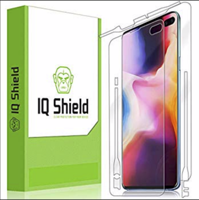 IQShield-Case-Friendly-Screen-Protector.jpf_