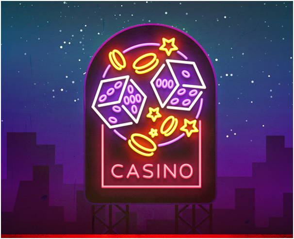 Ignition Casino BTC bonus