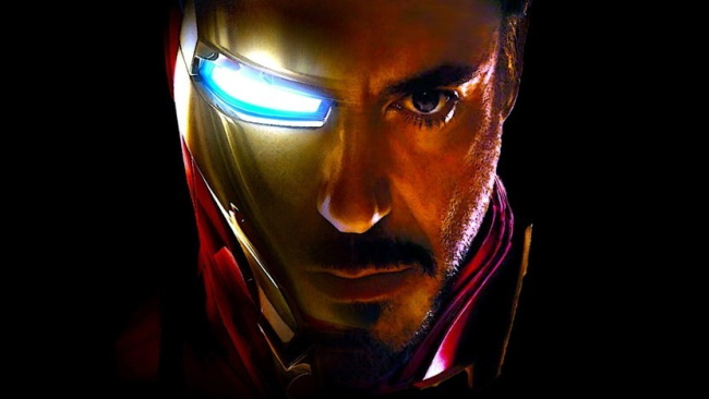 Iron Man VR Things to know