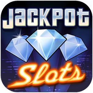 jackpot app