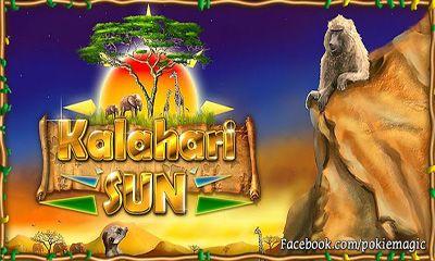 Kalahari Sun