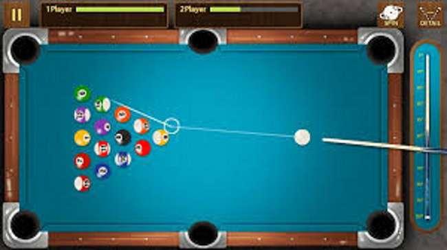 King-of-Pool