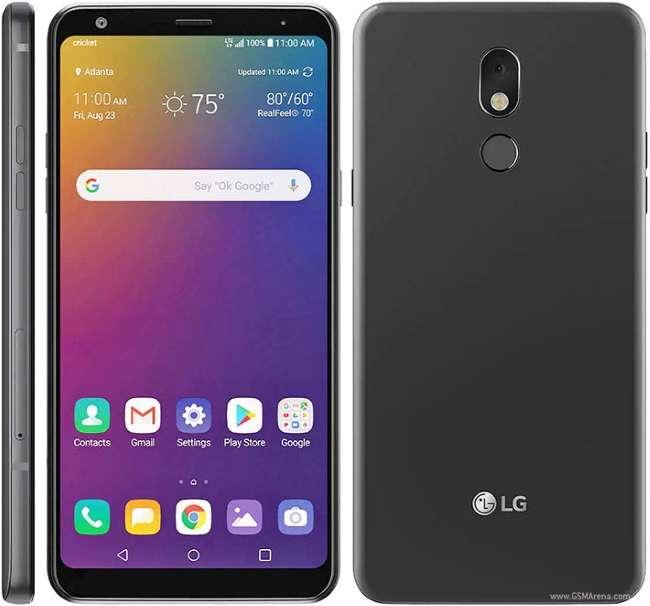 LG-Stylo-5