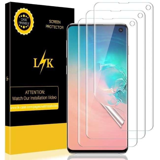 LK-screen-protector