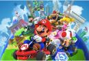 Mario-Kart-Tour-Game-app