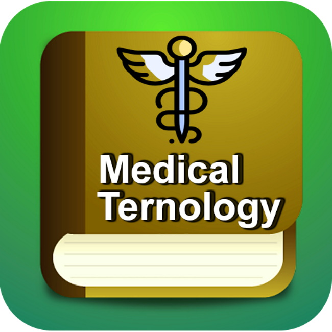 Medical-Terminology