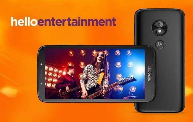 Motorola-Moto-E5-Go