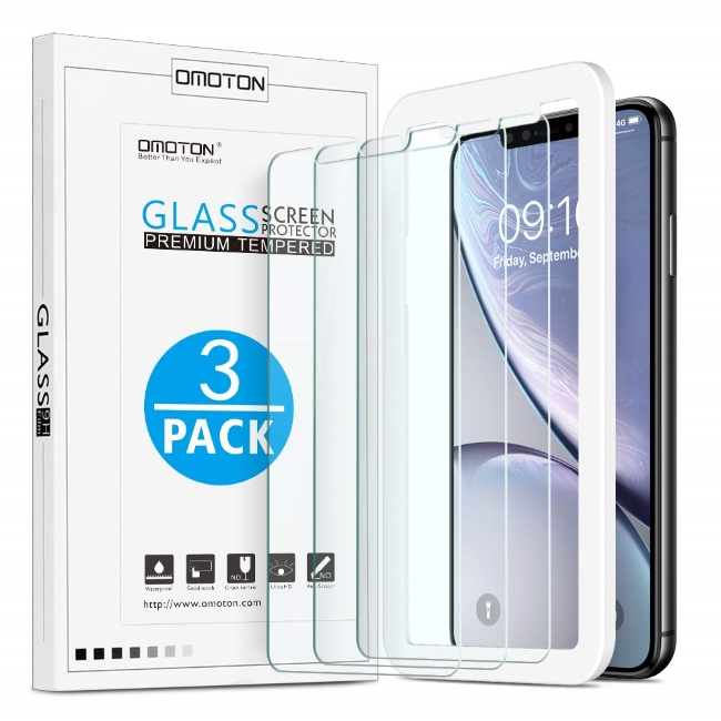 OMOTON-tempered-glass-screen-protector